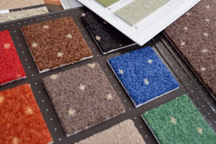 wykladziny-dywanowe-modern-jelenia-gora-wykladziny-obiektowe