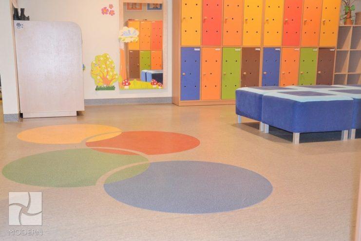 podloga-pcv-pomieszczenie-dla-dzieci